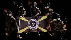Μία νεοναζιστική οργάνωση. 5 φόνοι σε 8