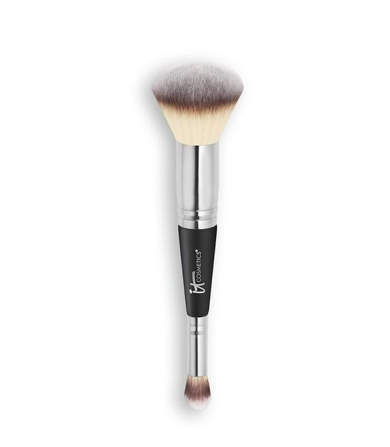 """<a href=""""https://www.itcosmetics.com/home"""" target=""""_blank"""">IT Cosmetics</a> iscruelty-free and Pro-Hygenic."""