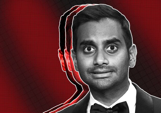 What Therapists Want Us To Know About Aziz Ansari, 'Bad Sex' And