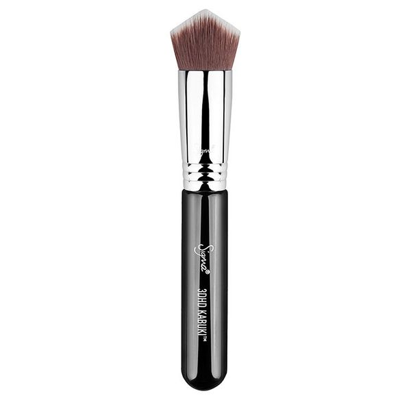 """These cult-favorite <a href=""""https://www.sigmabeauty.com/home"""" target=""""_blank"""">Sigma Beauty brushes</a> are cruelty free and"""