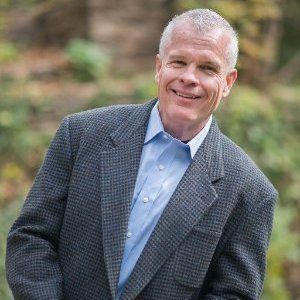 John Kenneally resigned from Monster Energy, the company