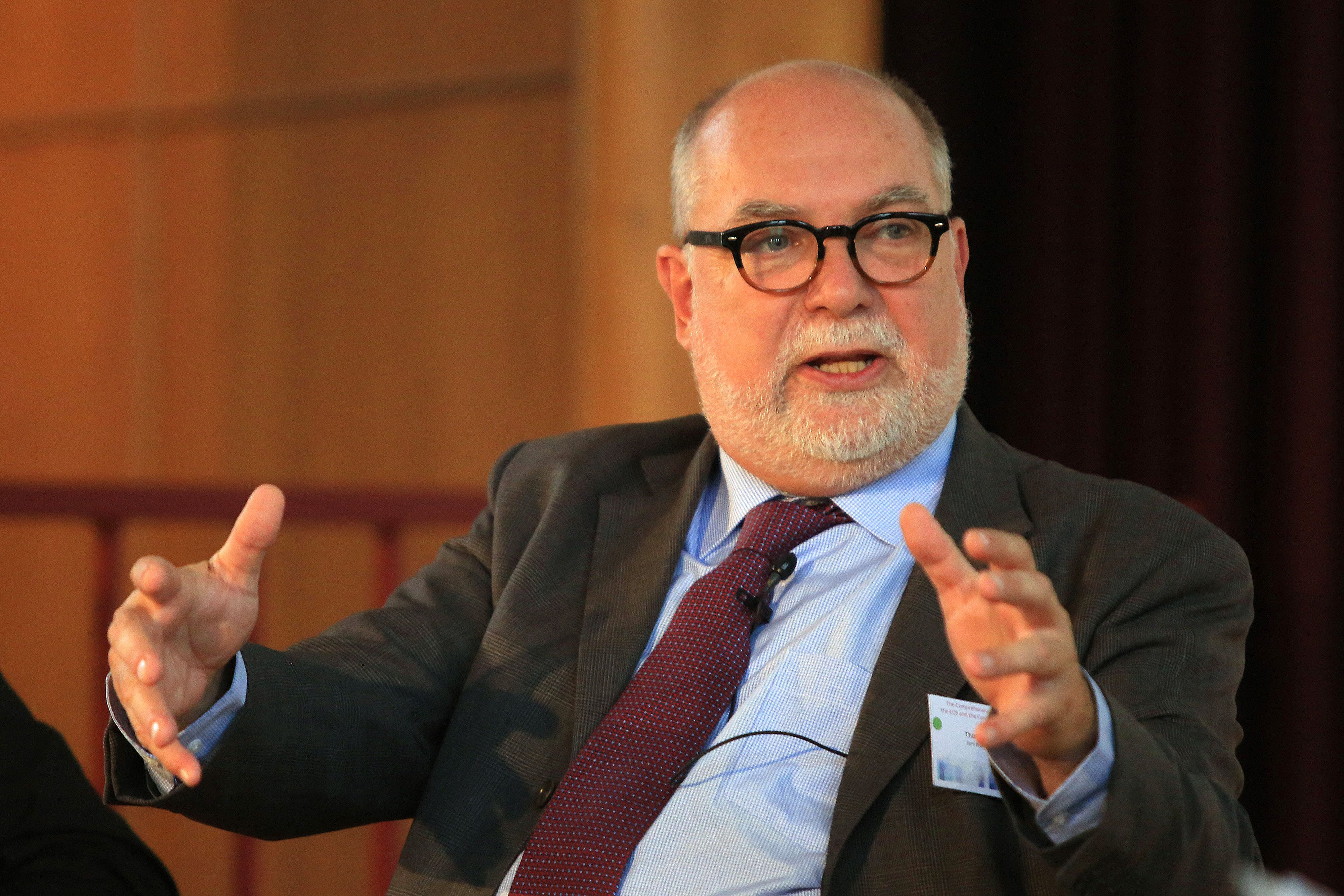 Βίζερ: Μόνο ο όψιμος ΣΥΡΙΖΑ αγκάλιασε πραγματικά τα