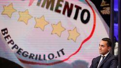 Ιταλία: Το Κίνημα Πέντε Αστέρων διαψεύδει τα περί συμμαχίας με άλλα
