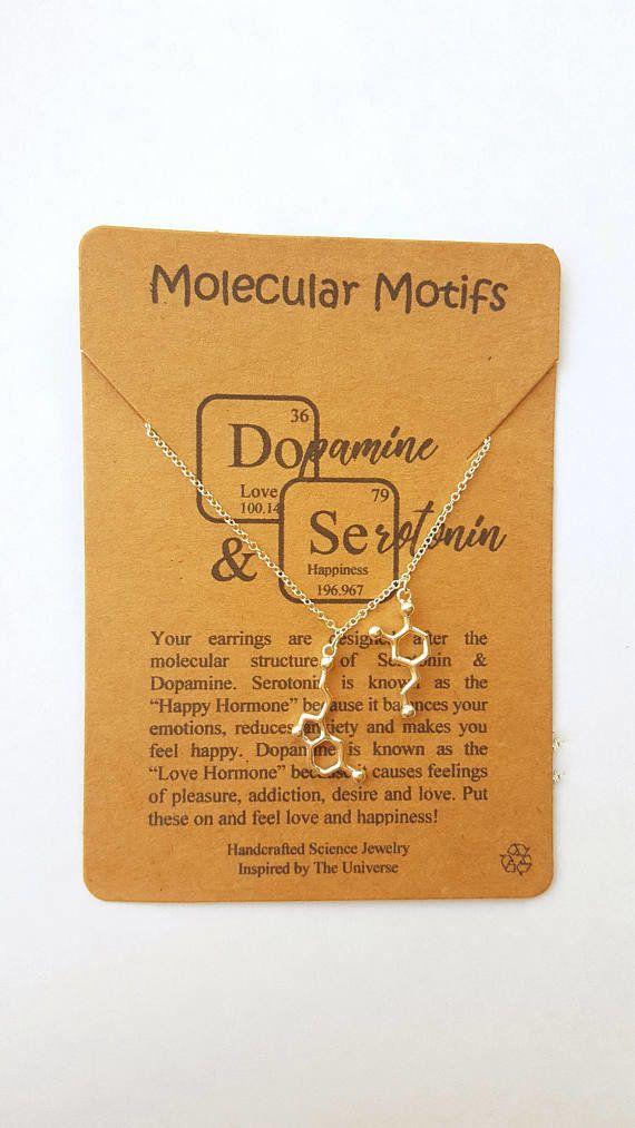 "Get it <a href=""https://www.etsy.com/listing/531121210/serotonin-dopamine-happiness-molecule"" target=""_blank"">here</a>."
