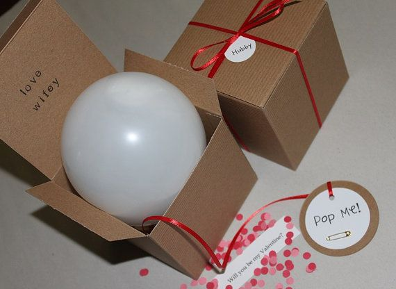"""Get it <a href=""""https://www.etsy.com/listing/174055105/custom-pop-the-balloon-valentines-day"""" target=""""_blank"""">here</a>."""