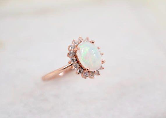 "Get it <a href=""https://www.etsy.com/listing/575354458/opal-engagement-ring-rose-gold-plated?ga_order=most_relevant&ga_se"