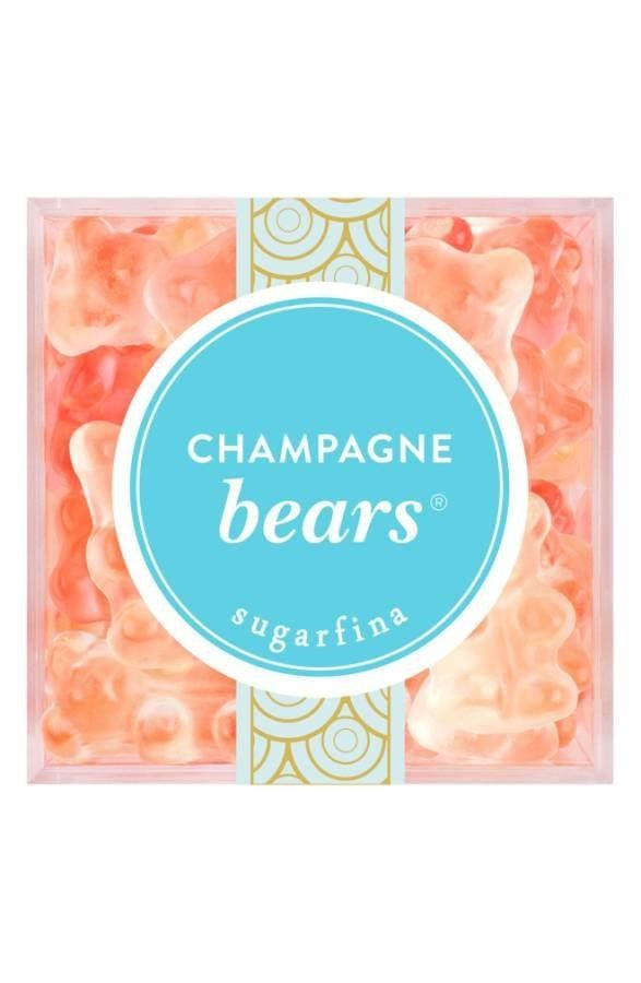 """Get them <a href=""""https://shop.nordstrom.com/s/sugarfina-champagne-bears-large-candy-cube/4557430?origin=category-personalize"""