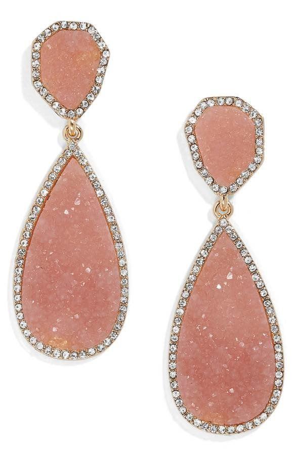 "Get them <a href=""https://shop.nordstrom.com/s/baublebar-moonlight-drop-earrings/4700555?origin=category-personalizedsort&amp"