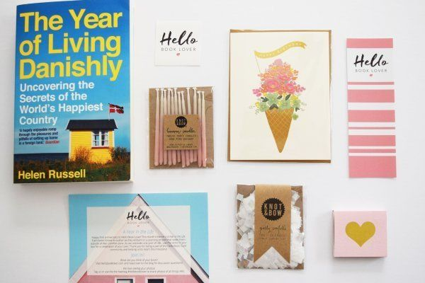 """Get it <a href=""""https://www.cratejoy.com/subscription-box/hello-book-lover/"""" target=""""_blank"""">here</a>."""