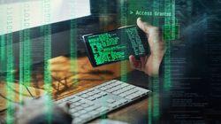 Πώς Ισπανοί χάκερ απέσπασαν χιλιάδες ευρώ από ελληνική