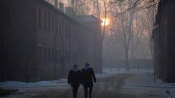 Πέρασε στην Πολωνία το νομοσχέδιο για το Ολοκαύτωμα κόντρα στις αντιδράσεις του