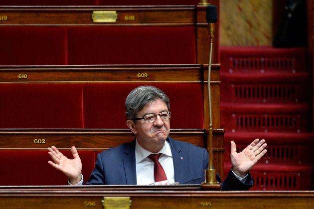 Αποβολή ΣΥΡΙΖΑ από τη Ευρωπαϊκή Αριστερά ζητά το κόμμα του