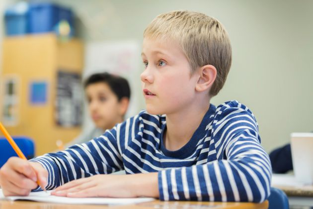 We Must Ensure Autistic Children Are No Longer Held