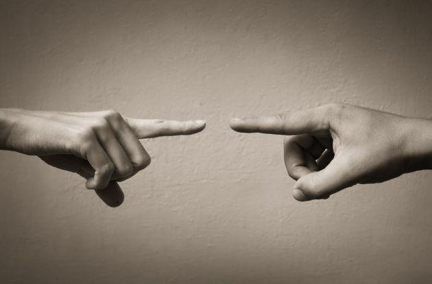 Περί προσωπικής ευθύνης- Η συζήτηση άνοιξε