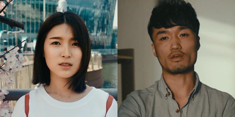 이 청년들은 북한이 우리 생각보다 훨씬 많이 변해왔다고