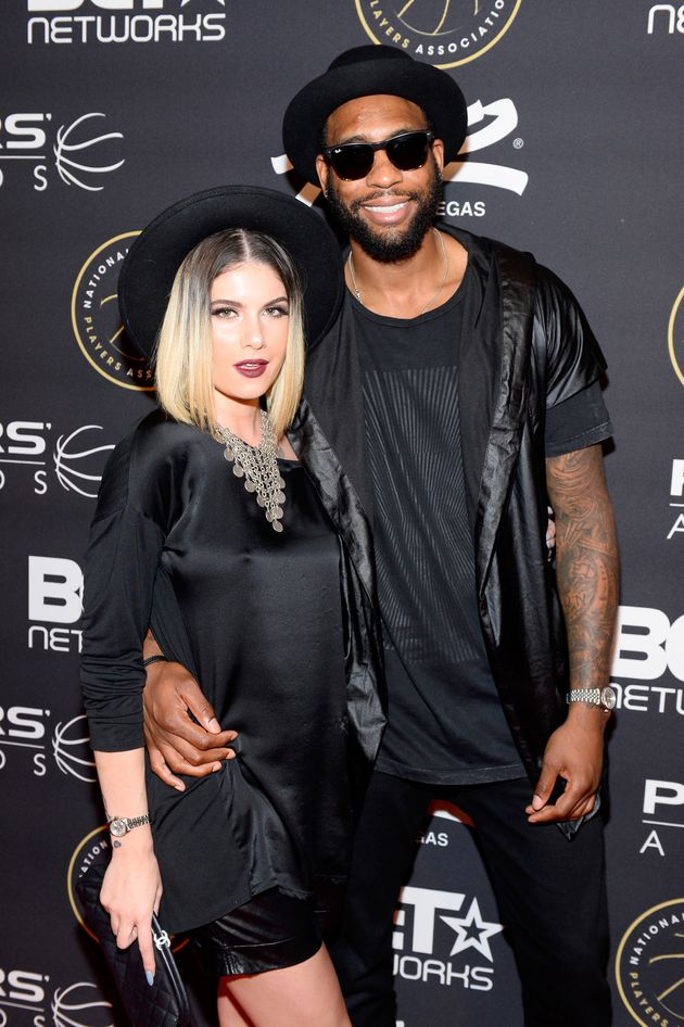 Leah Labelle Dead: Stars Pay Tribute To 'American Idol' Finalist And Husband Rasual Butler After Both...