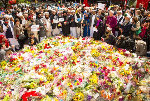 Muslims Have Contributed, Compromised And Carried On. It's Time They Stop Apologising To The
