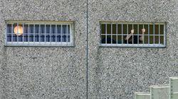 Allahs Kinder hinter Gittern: Warum in deutschen Gefängnissen so viele Muslime sitzen