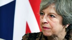 By Not Allowing Full Freedom Of Movement Theresa May Will Create Two Classes Of EU Citizens