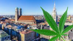 Cannabis-Legalisierung: München könnte durch den Schritt mehrere Millionen Euro einnehmen