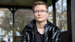 I Am Fighting To Stop Finland Sterilising Trans