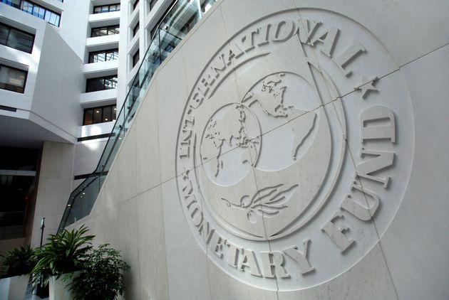 ΔΝΤ: Επιταχύνεται η διαδικασία ελάφρυνσης χρέους, μα δεν έχουν επιτευχθεί οι προϋποθέσεις για να μπούμε...