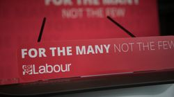 All-Time High Antisemitism Figures Reveal a Labour Party Embroiled in