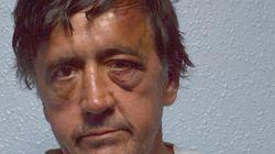 Finsbury Park Attacker Darren Osborne Jailed For At Least 43 Years