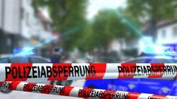 Waren an der Müritz: Mann erschießt Anwältin in Kanzlei – Tatverdächtiger