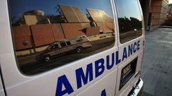 Λος Άντζελες: Δύο ανήλικοι τραυματίστηκαν από σφαίρες σε