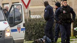 Βίαιες συμπλοκές μεταξύ μεταναστών στο