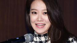 MBC '굿모닝FM' 문지애 아나운서의 후임을 맡은