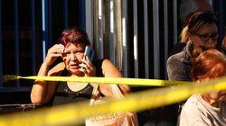 Συνελήφθη ένα 12χρονο κορίτσι για τους πυροβολισμούς σε σχολείο του Λος