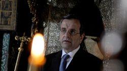 Στο αρχείο οι μηνύσεις κατά των τριών εισαγγελικών λειτουργών. «Δεν καταθέσε μήνυση ο Αβραμόπουλος», λένε συνεργάτες