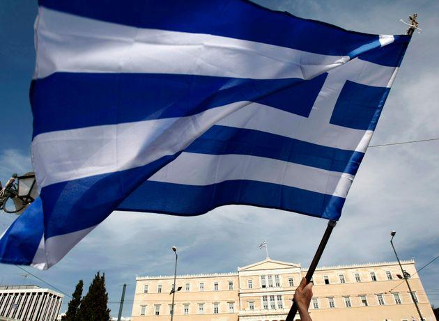 Όλα όσα πρέπει να γνωρίζετε για το Μακεδονικό (πριν κατεβείτε στο