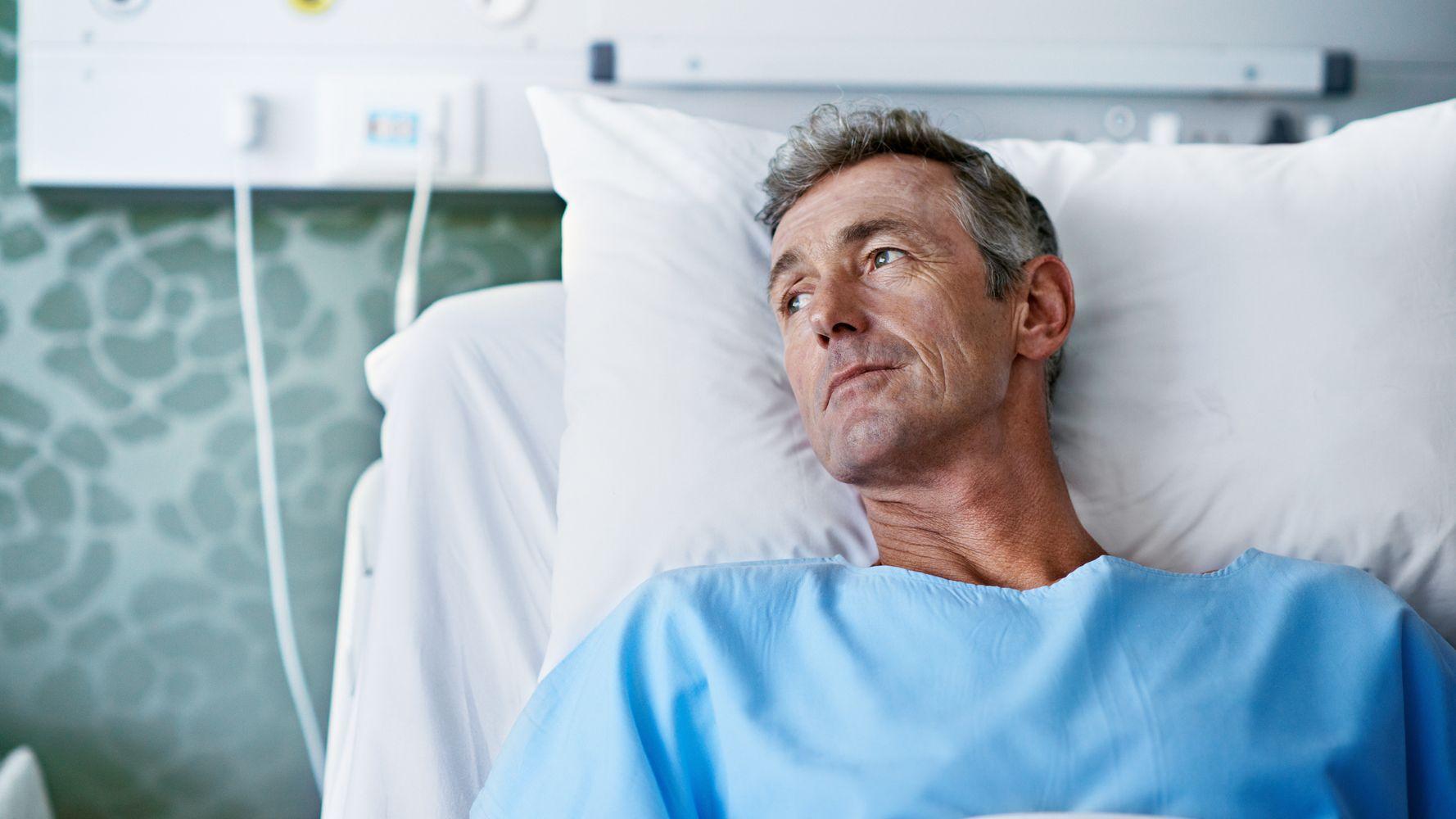 cancer de prostata pequeño