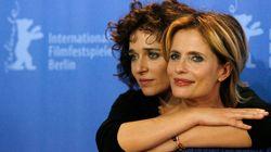 Μετά τις Γαλλίδες και οι Ιταλίδες ηθοποιοί υπογράφουν μανιφέστο κατά της σεξουαλικής