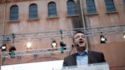 Τζιτζικώστας: Μονόδρομος για την κυβέρνηση να ζητήσει την αντικατάσταση του Μ.