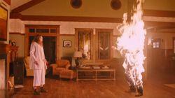 Σας αρέσουν τα θρίλερ; Αυτή η ταινία θεωρείται η πιο τρομακτική που γυρίστηκε