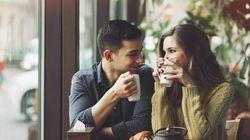 Studie zeigt: So ziehen sich Menschen aus der Affäre, wenn das Date schlecht