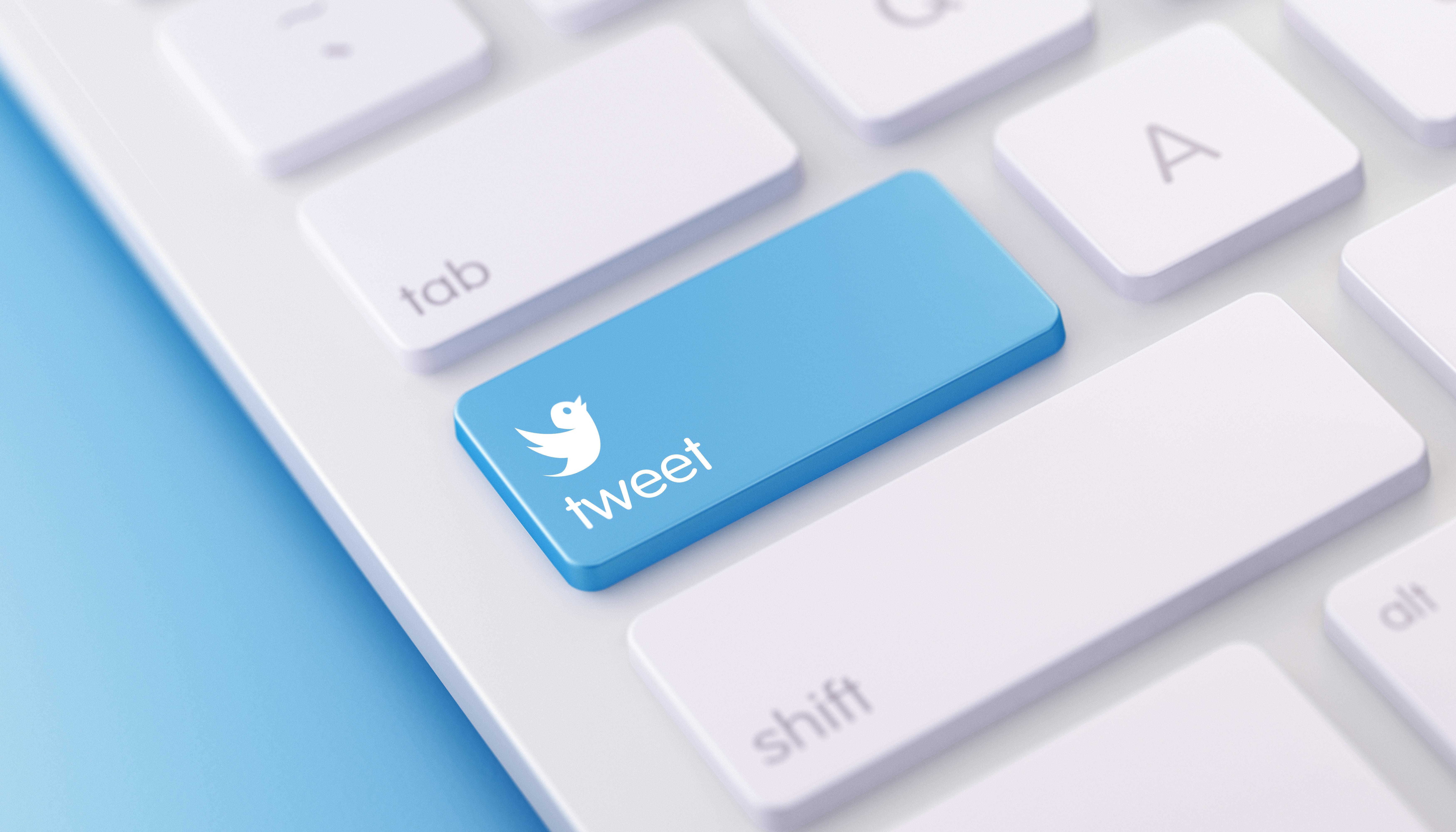 Υπάρχει τρόπος να βρείτε ποιοι από τους followers σας στο twitter είναι ψεύτικοι