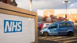 It's Time To Axe The NHS Sickness