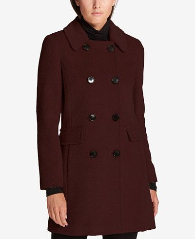 """<strong><a href=""""https://www.macys.com/shop/product/dkny-double-breasted-walker-coat?ID=4765177&CategoryID=269&swatch"""