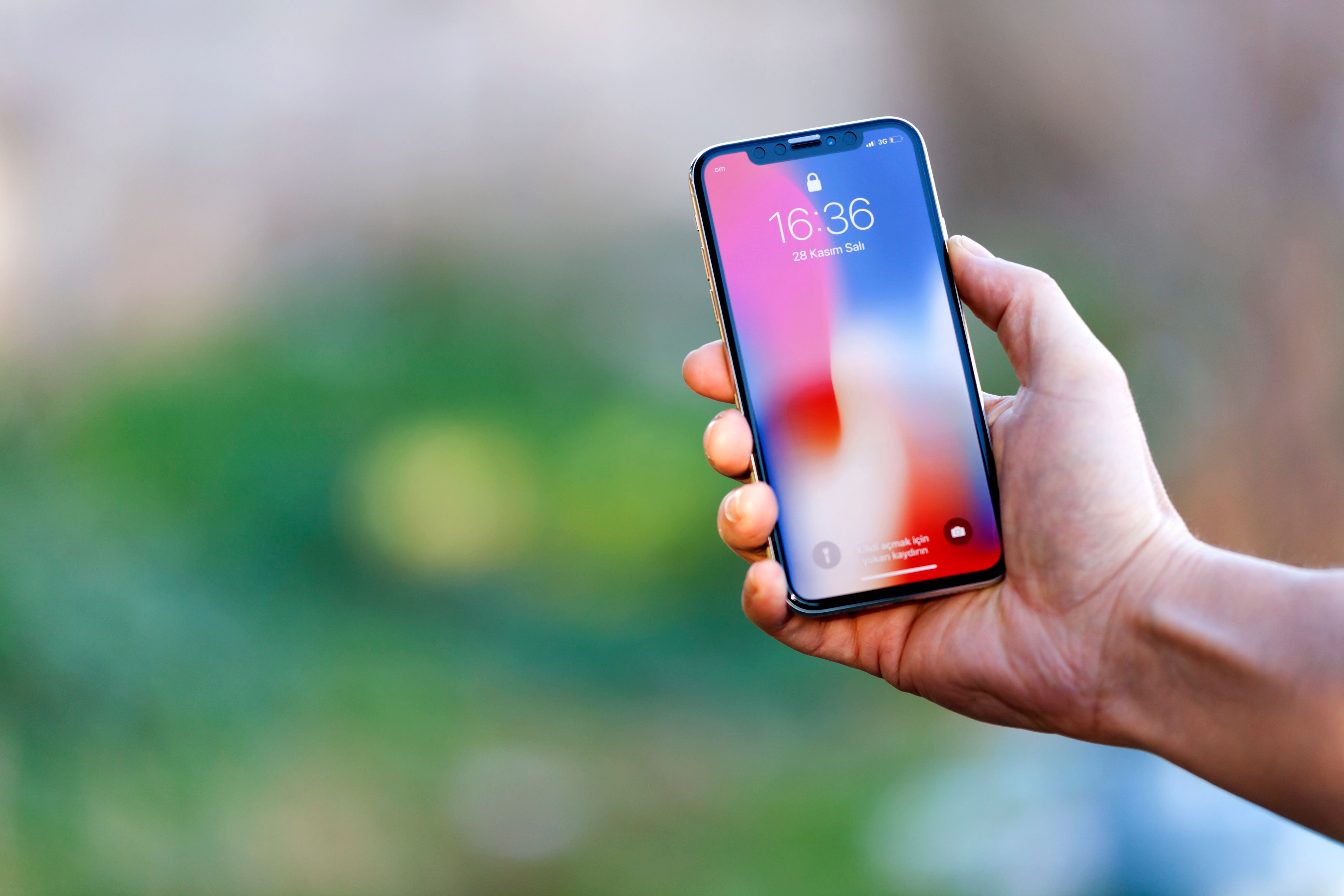 Yes Apple Sold Less iPhones, But We Paid More For