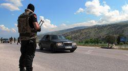 Σύλληψη Έλληνα απότακτου αστυνομικού στα Τίρανα: Κατηγορείται για φόνο Αλβανού μεγαλεμπόρου