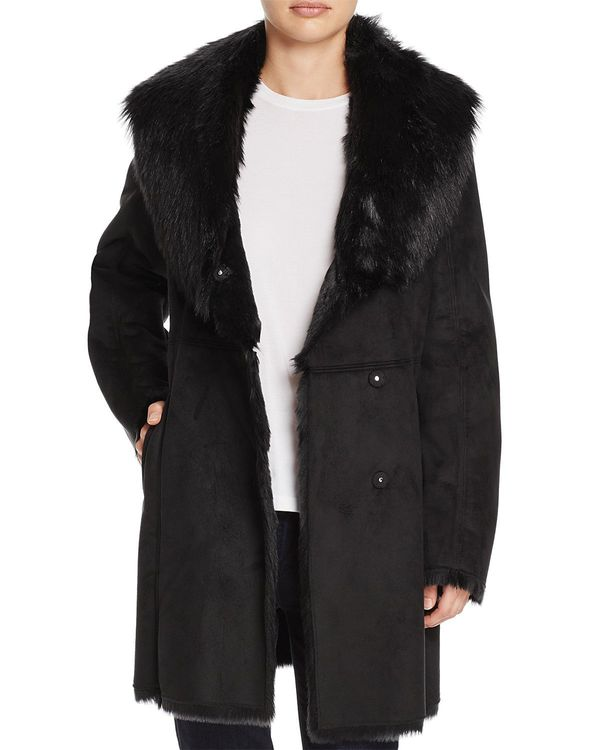 """<strong><a href=""""https://www.bloomingdales.com/shop/product/marc-new-york-sarah-asymmetric-front-faux-shearling-coat?ID=26209"""