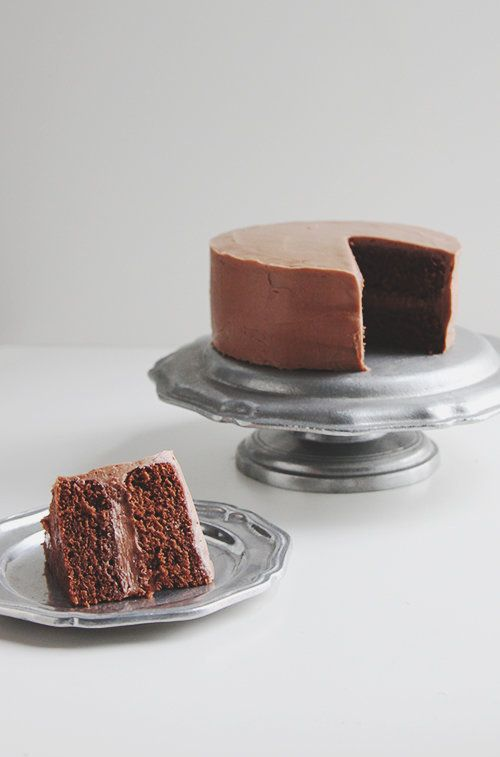 """<strong>Get the <a href=""""http://www.thefauxmartha.com/2014/03/06/salted-nutella-buttercream/"""" target=""""_blank"""">Salted Nutella"""