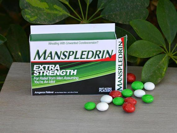 "Get it <a href=""https://www.etsy.com/listing/578668017/manspledrin-relief-from-mansplaining?ga_order=most_relevant&amp;ga_sea"