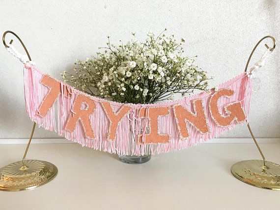 "Get it <a href=""https://www.etsy.com/listing/529649831/trying-fun-cult-fringe-banner-trying?ref=shop_home_active_13"" target="""