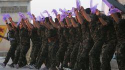 Συρία: Κούρδοι καταγγέλλουν κτηνωδία σε βάρος νεκρής μαχήτριάς τους από φιλότουρκους